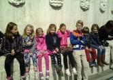 Kinderen Dominicus