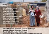 Benefiet-IrakSyrieMail (1)