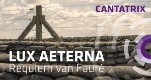 Cantatrix ticket 420x2175px Faure nov2018 (002)