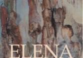 Elena-boekje_site