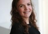 Eva Martens 2