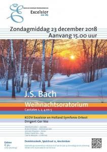 Excelsior k43c_18139_Flyer_Bach_A51678 (002)