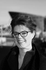 Janneke Stegeman