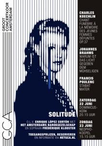 Poster-A4-digi