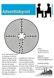 adventlabyrint & Egmond_Opmaak 1
