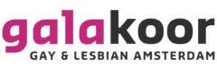 cropped-Logo-Galakoor-1