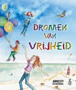 dromenvanvrijheid(2)