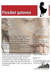 flexibel geloven & Verbinden en verdiepen_Opmaak 1