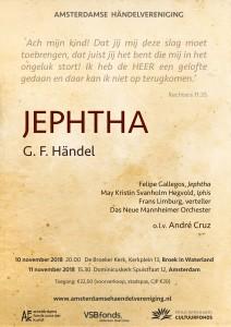 jeptha poster final 1.5_