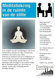 sacred dance & meditatie woensdag_Opmaak 1