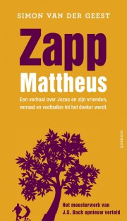 zapp-mattheus
