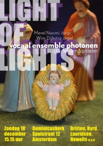 18 december photonen light of lights