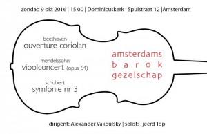 Flyer Concert ABG Zo09Okt16