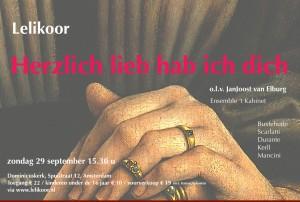 Flyer_Lelikoor_Herzlich lieb_29-09-2019