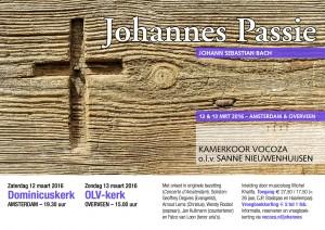 Poster Vocoza Johannes maart 2016 A3 v1