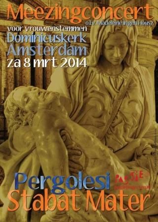 Stabat Mater 20140308 Dominicus
