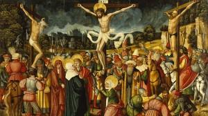csm_Peter_Gertner_-_Crucifixion_Goede_Vrijdag_Cropped-1_70ed82a262