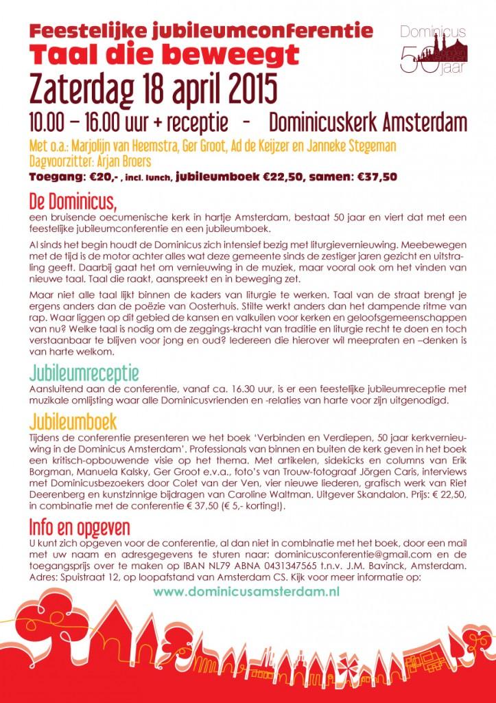 flyer2_back (2)