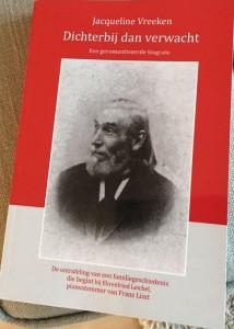 foto boek J Raeven