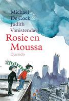 rosie&moussa